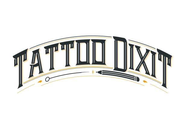 TattooDixit_2a_naranja